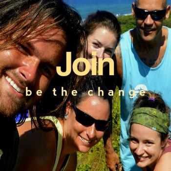 _btc_join_350_001.jpg