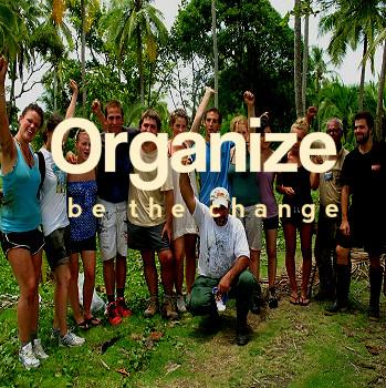 _btc_organize_350.jpg