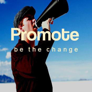 _btc_promote_350_001.jpg