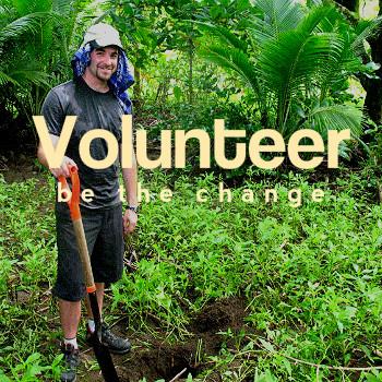 _btc_volunteer_350_001.jpg
