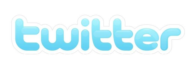 800x300TwitterEnvironmentalSocialMedia.jpg