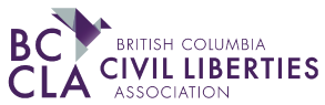 BC Civil Liberties Association