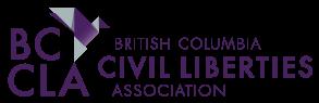 BC Civil Liberties Association