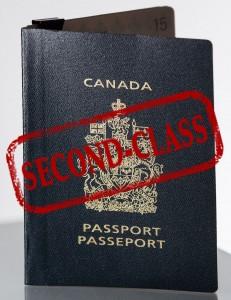 Canadian-Passport-Flickr-Micheal-J-Stamped-231x300.jpg