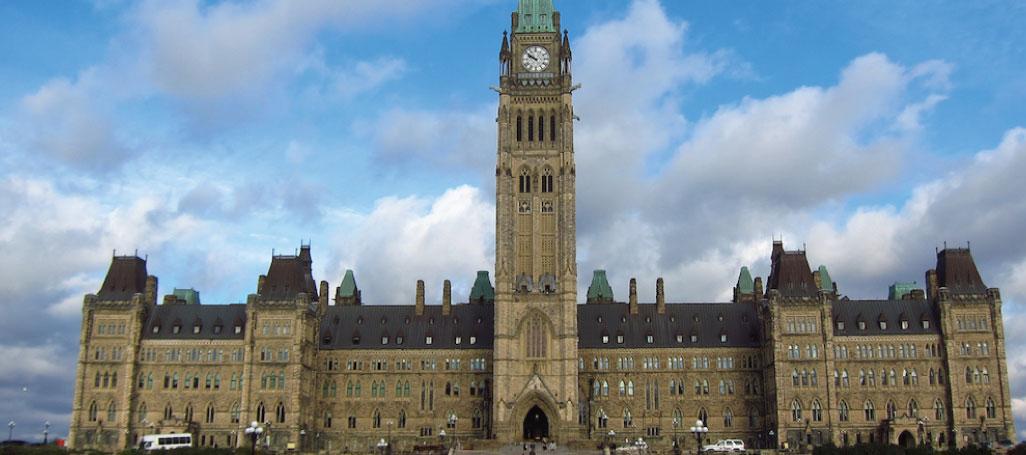 feature-parliamenthill.jpg