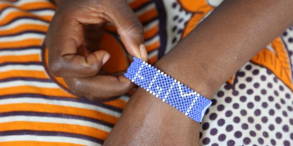 Românul răpit în Burkina Faso, căutat şi cu sprijinul armatelor americană şi franceză