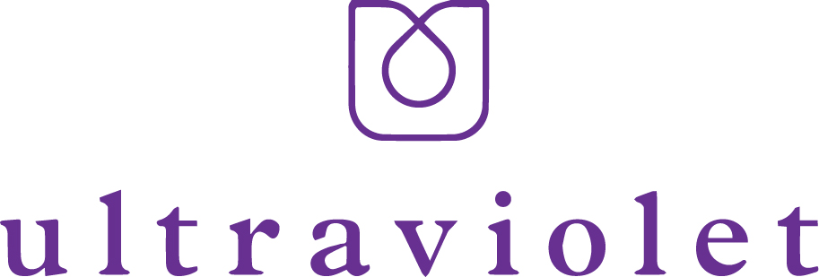 UVEF_Logo-purple.jpg