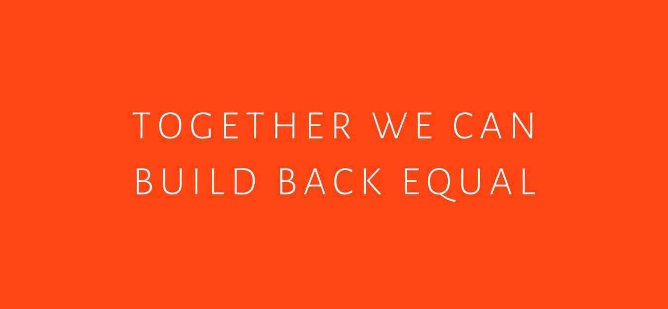 Build_Back_Equal_Header_Images_(3).png