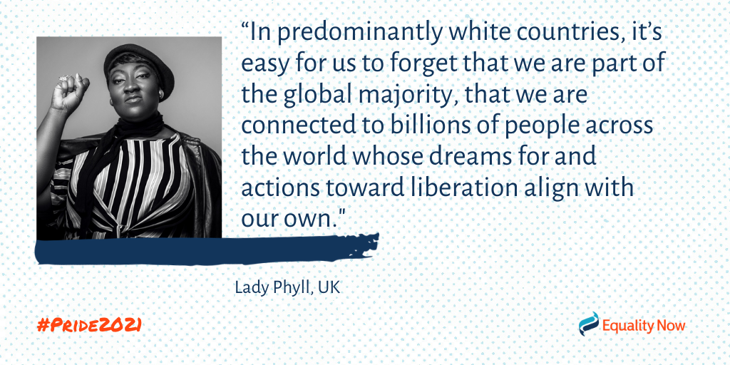 Lady_Phyll.png