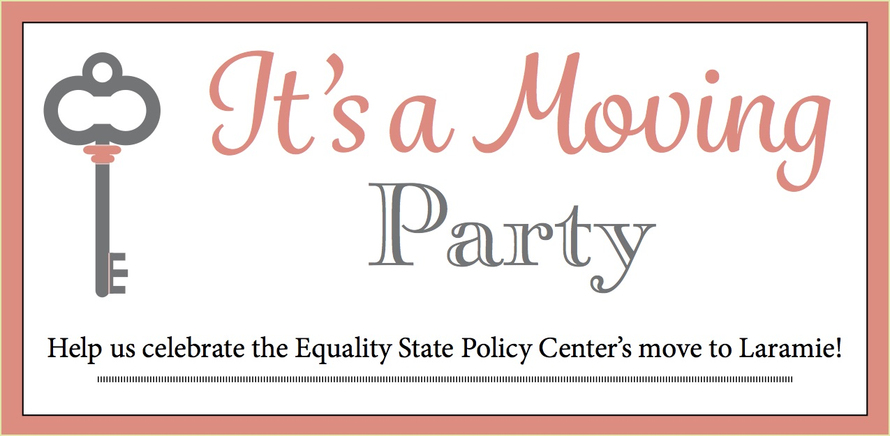 ESPC_Moving_Party_Banner.jpg