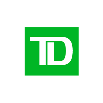 Toronto Dominion Group