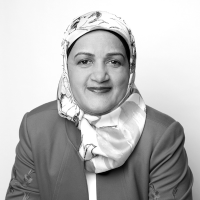 Salma-Zahid-bw.jpg
