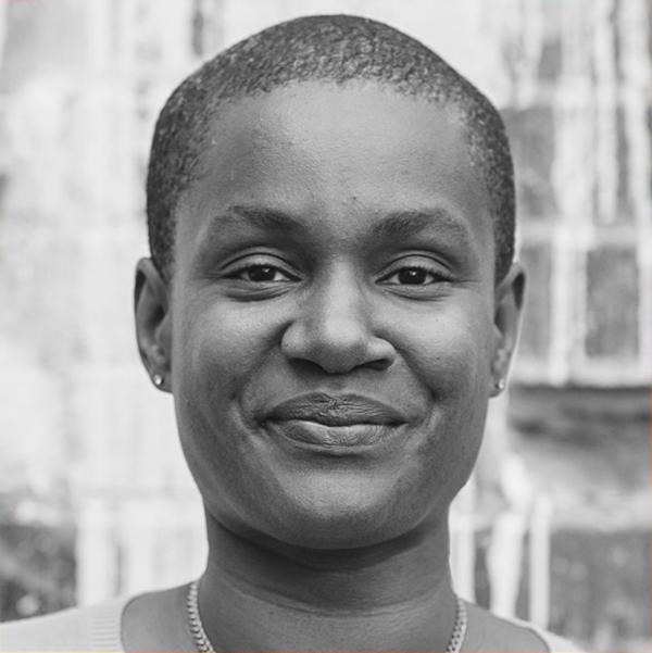 Annamie Paul