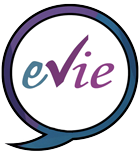 evie-chatbot-example_03.jpg