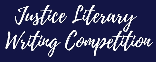 Justice_Literary_Writing_Competition_JPEG_banner.jpg