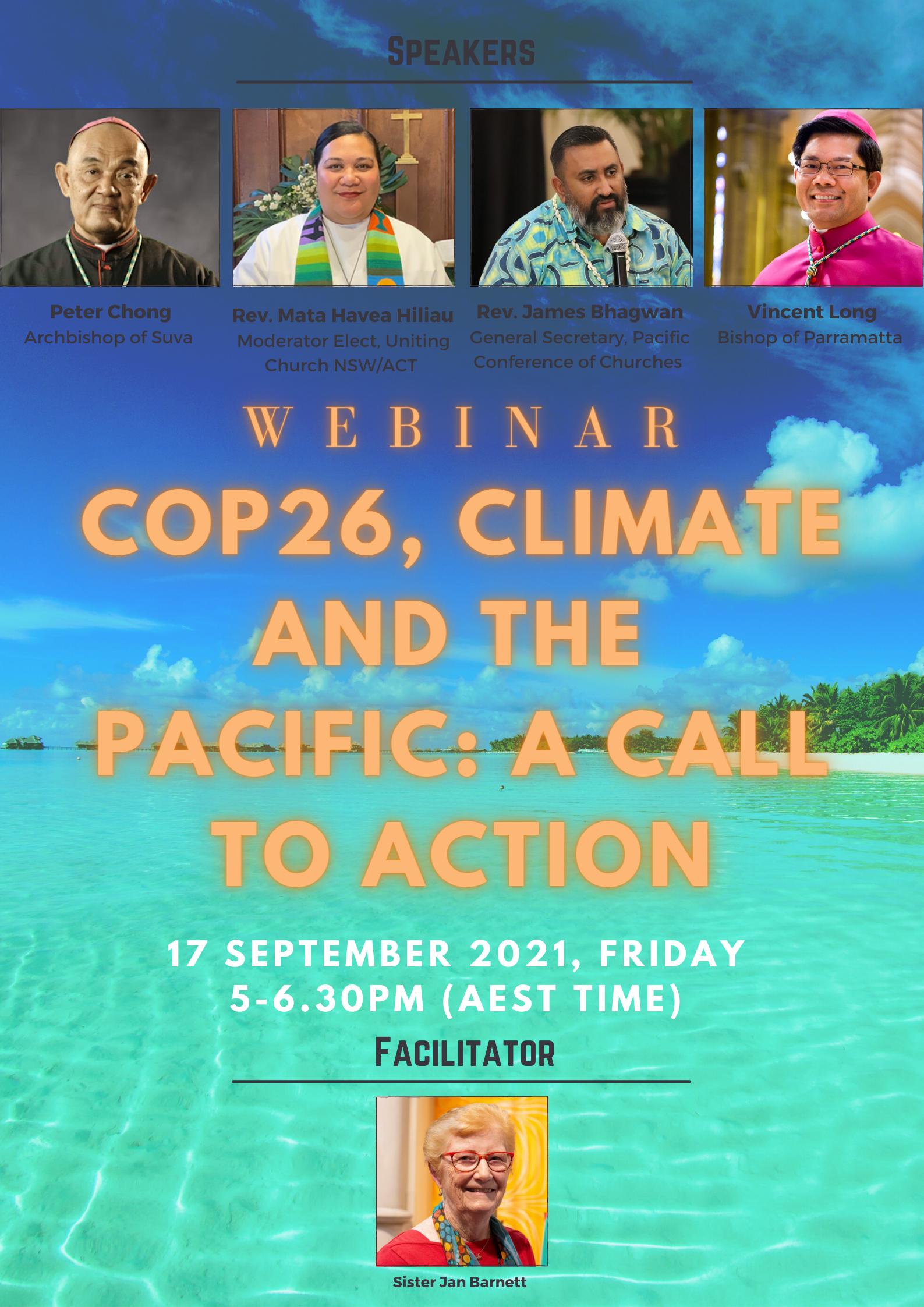 COP26WebinarSep21