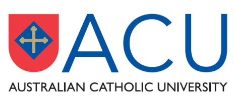 ACU_logo.jpg