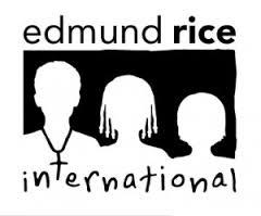 ERI_logo.jpeg