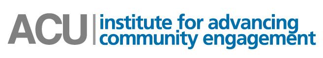 IACE_logo.jpg