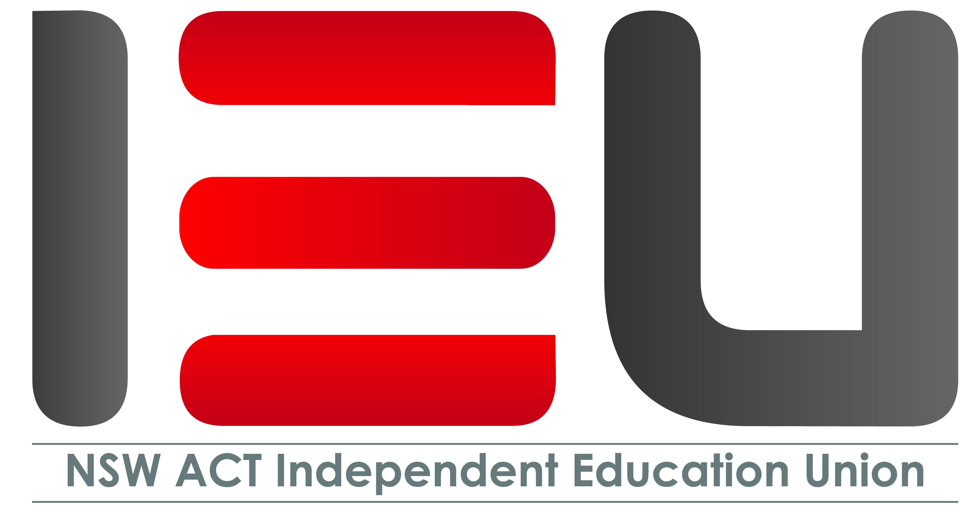 IEU_Logo_Final_2012.jpg