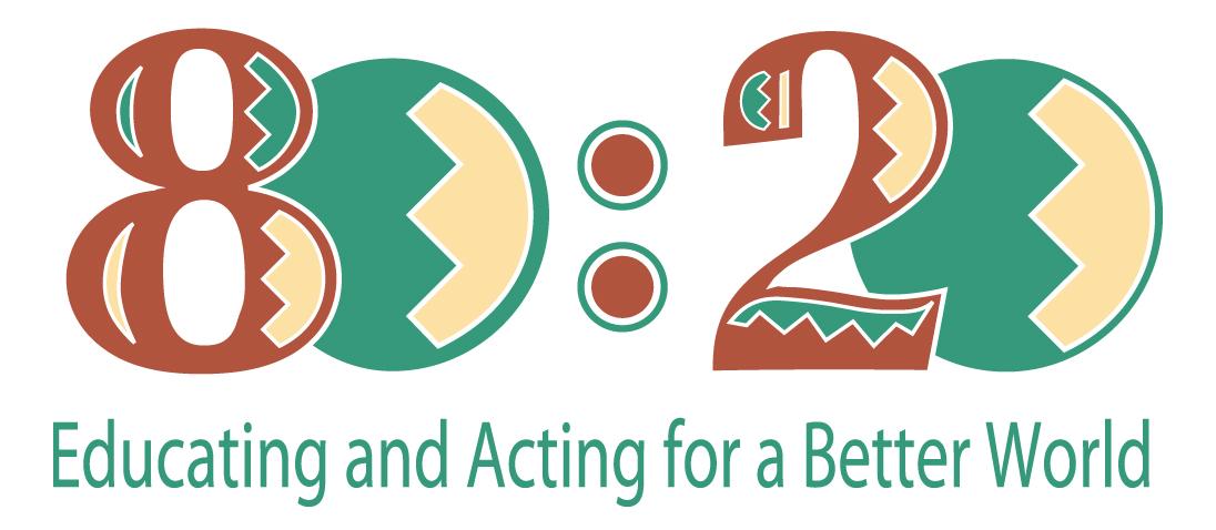 8020-Logo.jpg