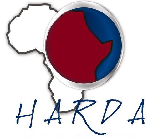 harda-logo-001-icon.jpg
