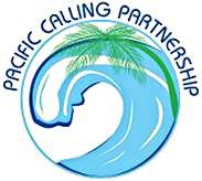 PCP_Best_Logo.jpg