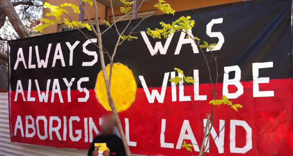 6 ways to stand in solidarity with indigenous australians this survival day