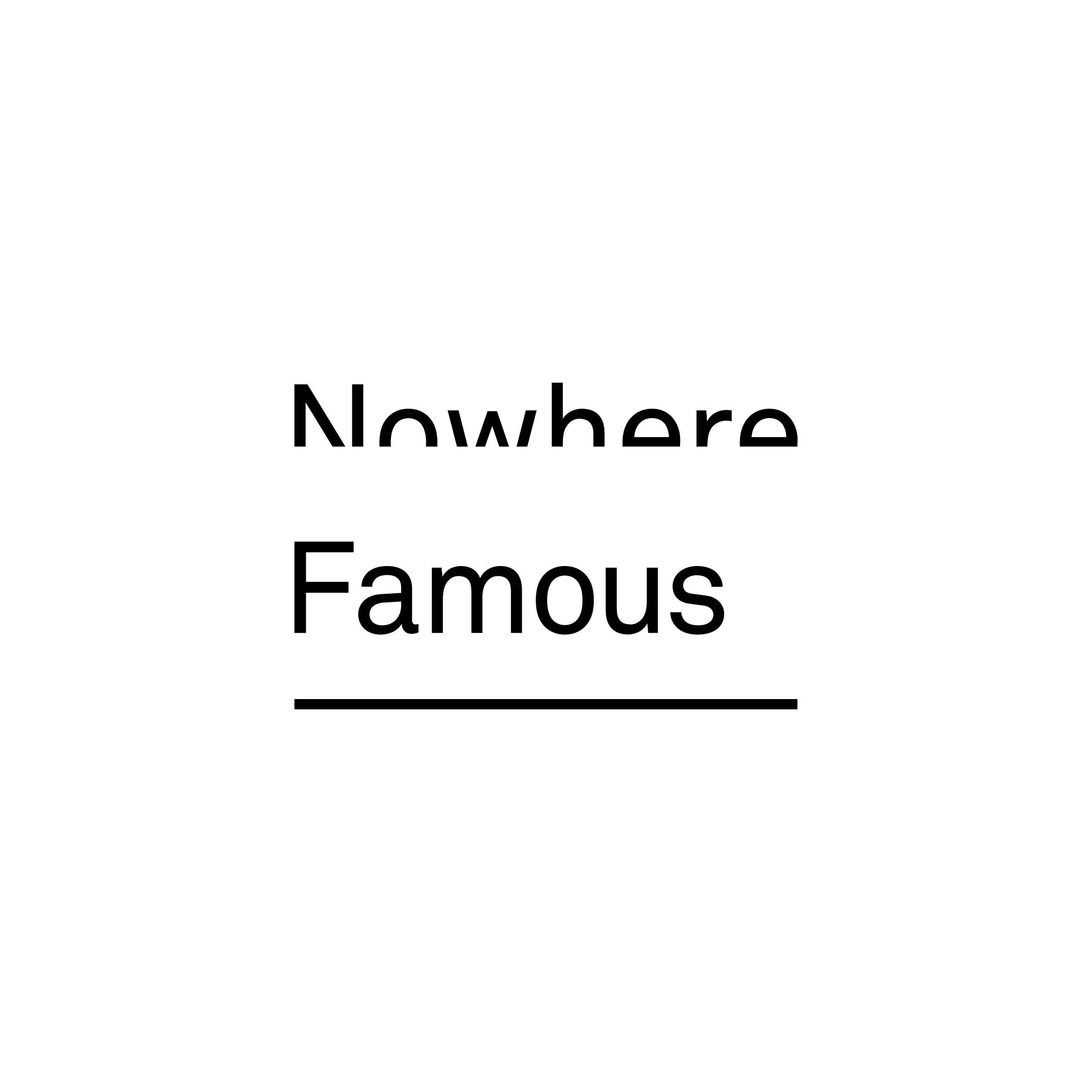 NowhereFamous_Logo_2015.jpg