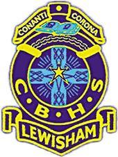 cbhs-lewisham.jpg