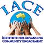 logo_ComEngagement_1.png