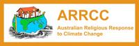 ARRCC1.jpg