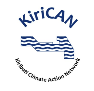 kirican-logo.png