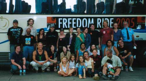 Freedom_Ride_2005.jpg