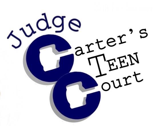 EWC_Teen_Court.jpg