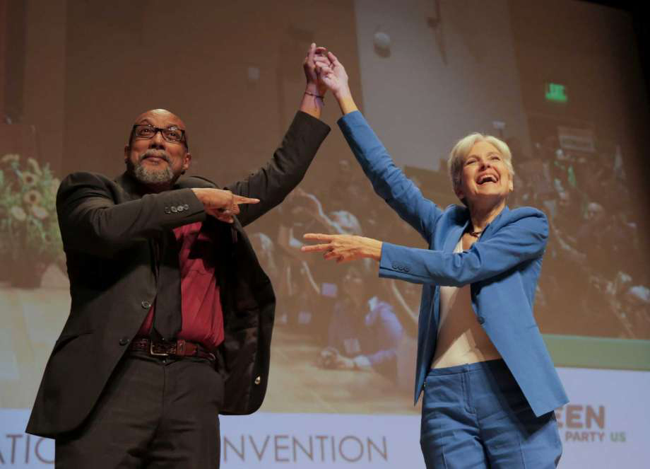 Jill-Stein-announces-VP-Ajamu-Baraka-Green-Party-Convention-0816-by-Elizabeth-Conley-Houston-Chron.jpg