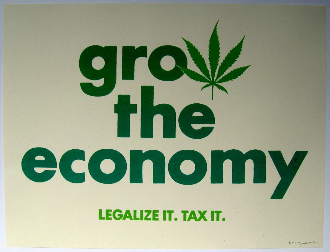 legalization-of-the-marijuana1.jpg