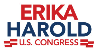 ErikaHarold_US_Congress_Logo_rgb_Screen_(1).jpg
