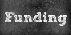 Erin Jones OSPI on School Funding