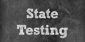 Erin Jones OSPI on State Testing