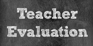 Erin Jones OSPI on teacher evaluation
