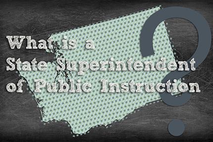 superintendent-cta.jpg