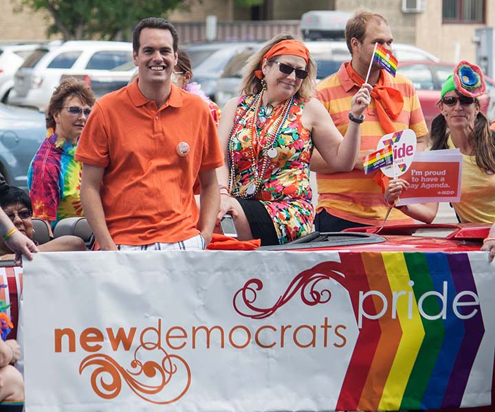 Pride_new.jpg