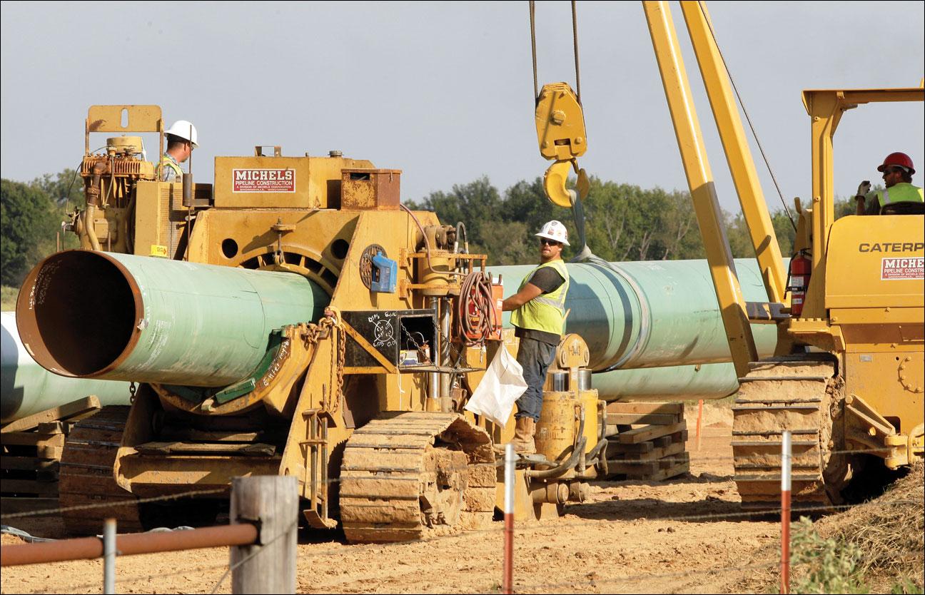 oil_jobs.jpg