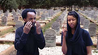 NEDRI SIUWE New Eritrean Martyrs Video Clip 2015 by Andit and Ayneta with Filorida ነድሪ ስውእ