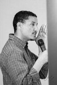 Project Exile: Eritrean state media reporter turns critic