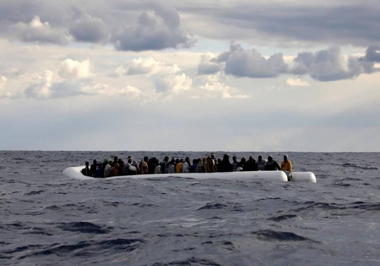 eritreanboat.jpg