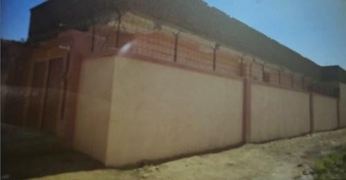 قوات الأمن السودانية تعتقل ٤ عناصر من جهاز المخابرات الخارجية لنظام افورقى