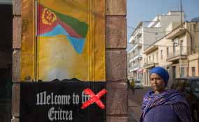 Eritrea: The Plight of Eritrea - Why Eritreans Opt for Risky Exodus to Ethiopia