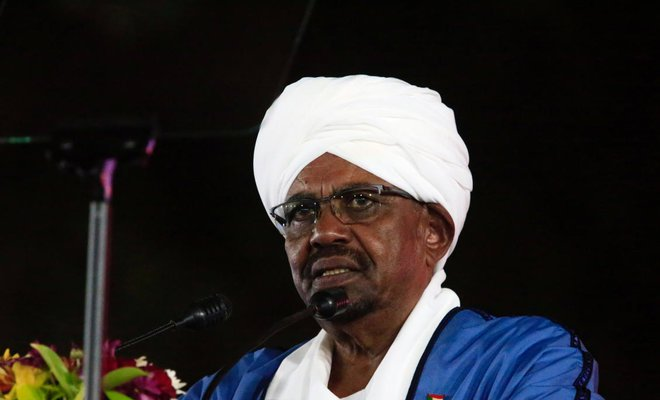 Sudan_Omar_Al_Beshir.jpg
